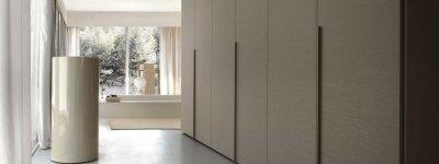 San Giacomo-Italian-Interiors-Modern-Design-Wardrobes-closets_11