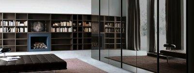 San Giacomo-Italian-Interiors-Modern-Design-Wardrobes-closets_6