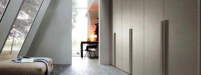 San Giacomo-Italian-Interiors-Modern-Design-Wardrobes-closets_8