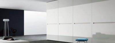San Giacomo-Italian-Interiors-Modern-Design-Wardrobres-closets
