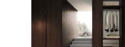 San Giacomo-Italian-Interiors-Modern-Design-Wardrobres-closets_10