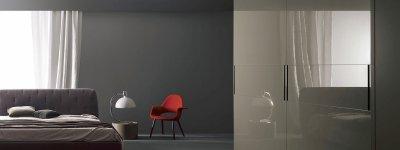 San Giacomo-Italian-Interiors-Modern-Design-Wardrobres-closets_15