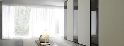 San Giacomo-Italian-Interiors-Modern-Design-Wardrobres-closets_4