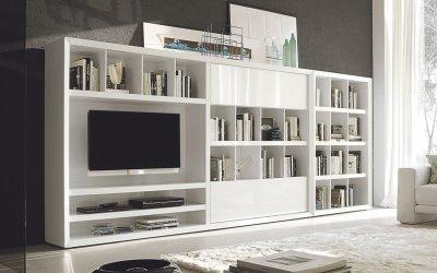 San-Giacomo-Italian-Modern-Design-Media-center_21