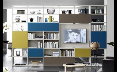 San-Giacomo-Italian-Modern-Design-Media-center_22
