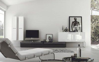 San-Giacomo-Italian-Modern-Design-Shelving_6