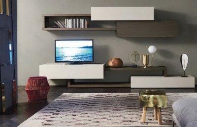 San-Giacomo-Italian-Modern-Floating-wall-cabinets_10