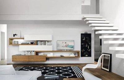 San-Giacomo-Italian-Modern-Floating-wall-cabinets_11