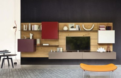 San-Giacomo-Italian-Modern-Floating-wall-cabinets_15