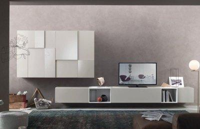 San-Giacomo-Italian-Modern-Floating-wall-cabinets_7