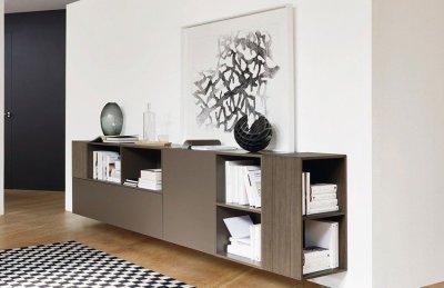 San-Giacomo-Italian-Modern-Sideboards