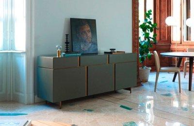 San-Giacomo-Italian-Modern-Sideboards_5