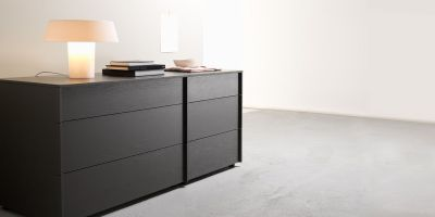 Tredi_Interiors_-_Italian_Modern_Design_Dressers_and_night_stands_-_by_San_Giacomo_-__1
