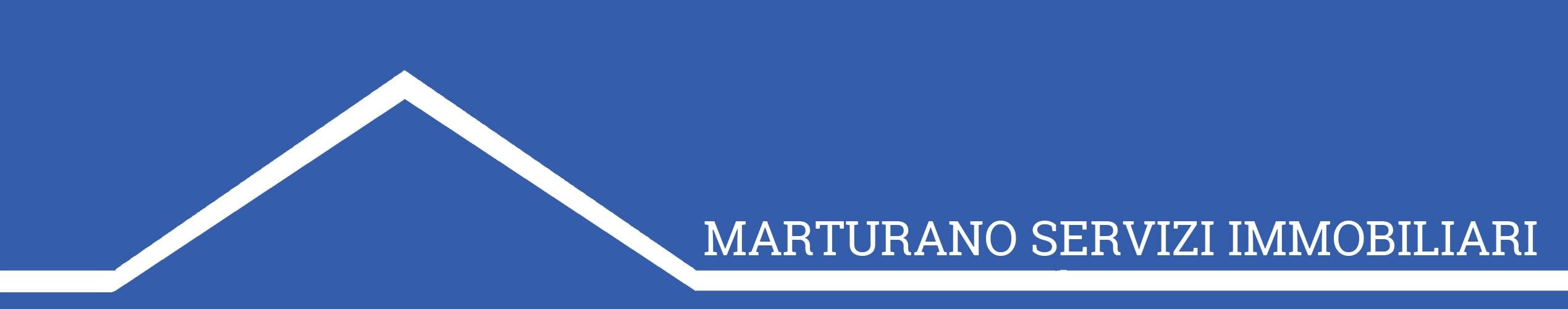 Marturano-Servizi-Immobiliari