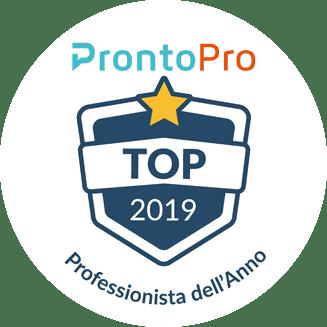 top-pro-sticker-01