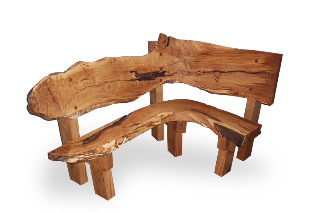 curved benches large benches cabinetry beds lumber prices links