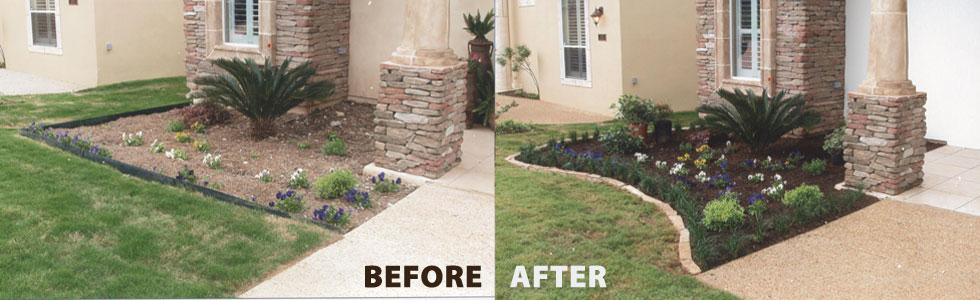 Image Result For Landscape Lighting Service