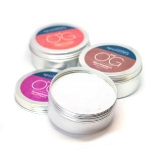 The OG simple moisturiser 100mL