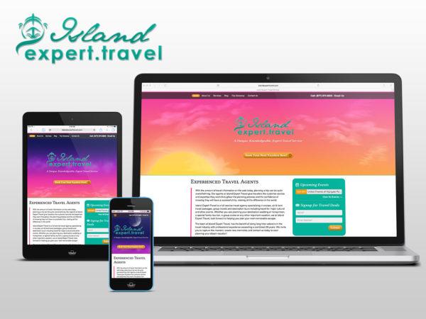 Digital Marketing, SEO & Websites | Treefrog Cinegraphix