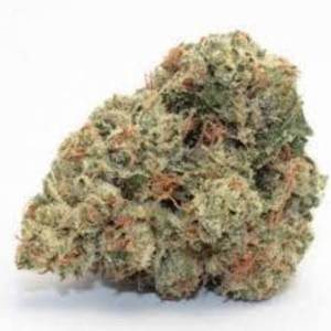 Private Reserve Skywalker OG (Indica) Dominant (Hybrid) – 85% Indica / 15% Sativa THC: 27.6%