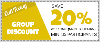 2019-group-discount