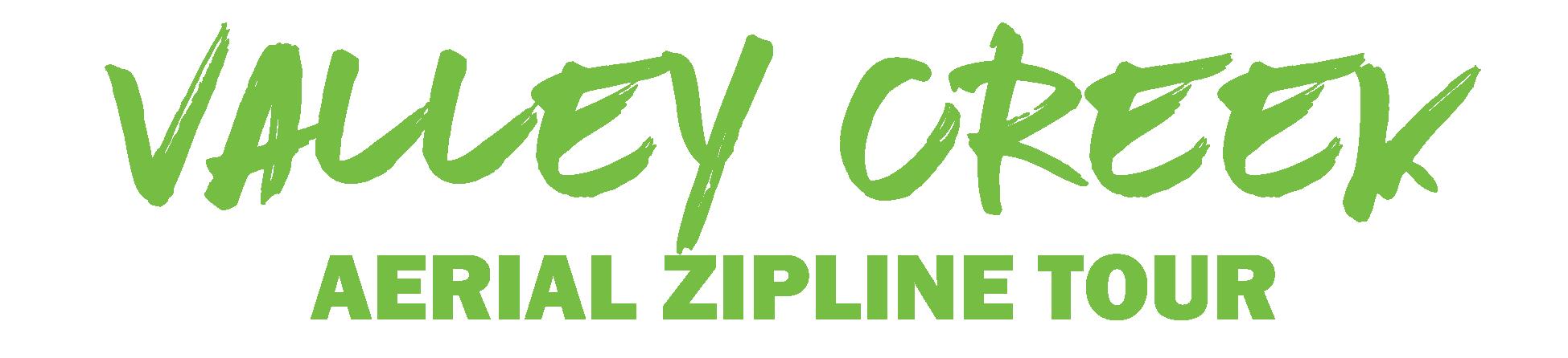 Valley Creek Logo-01