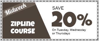 zipline-course-coupon