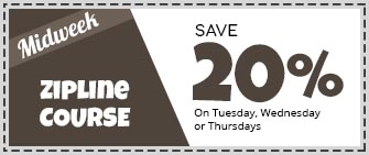 zipline-course-coupon