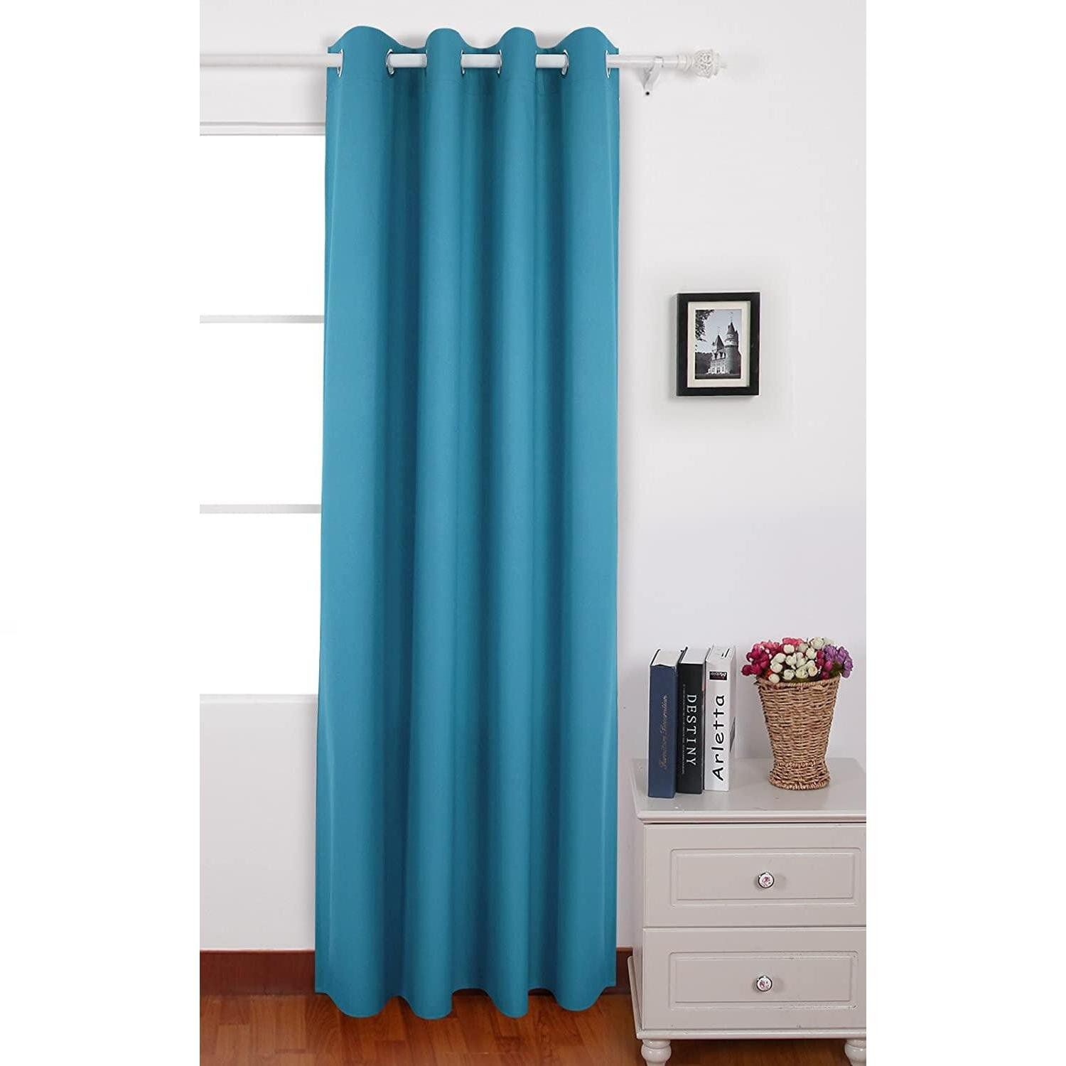 the 9 best thermal curtains of 2021