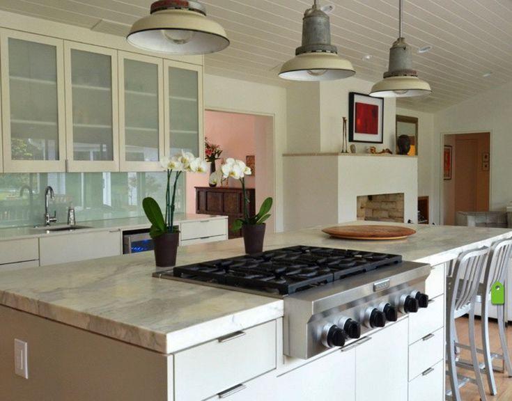 hyperventilation about kitchen ventilation