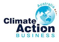 Tree Hugger Travel - What is eco-certification - Climate Action Business