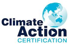 Tree Hugger Travel - What is eco-certification - Climate Action Certification