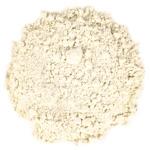 Frontier Bulk Clay, French White Powder – 1 oz