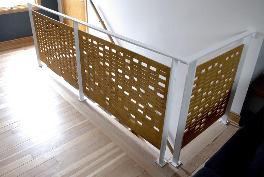 railing_1