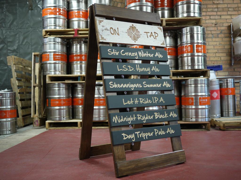 Indeed_beer_menu21