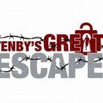Tenby Great Escape