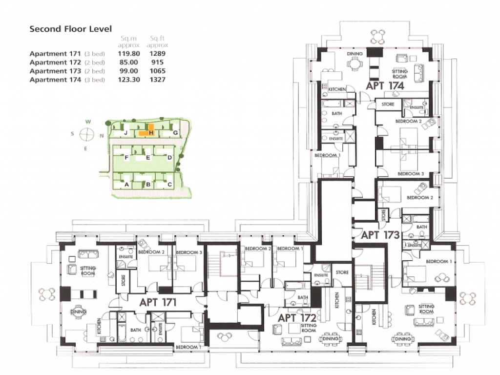 Lake House Floor Plan House Plans Small Lake Lake Home
