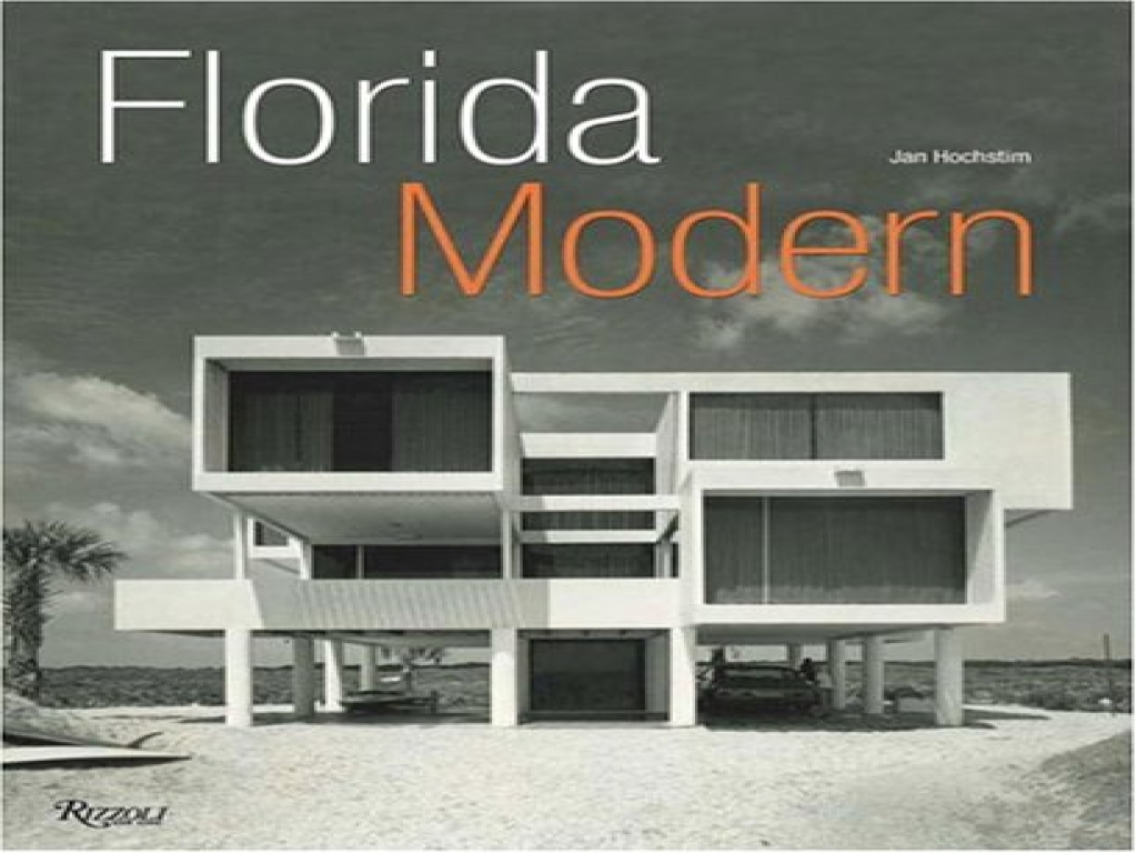 Florida Commercial Building Architecture Florida Modern Residential Architecture Modern
