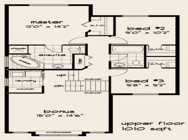 Lakeside House Floor Plans View Post at Lakeside Floor