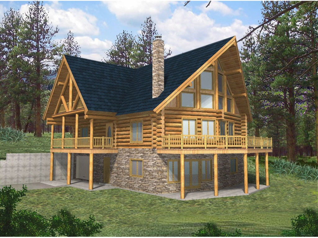 Lake House Rustic Old Rustic Lake Home House Plans Lake