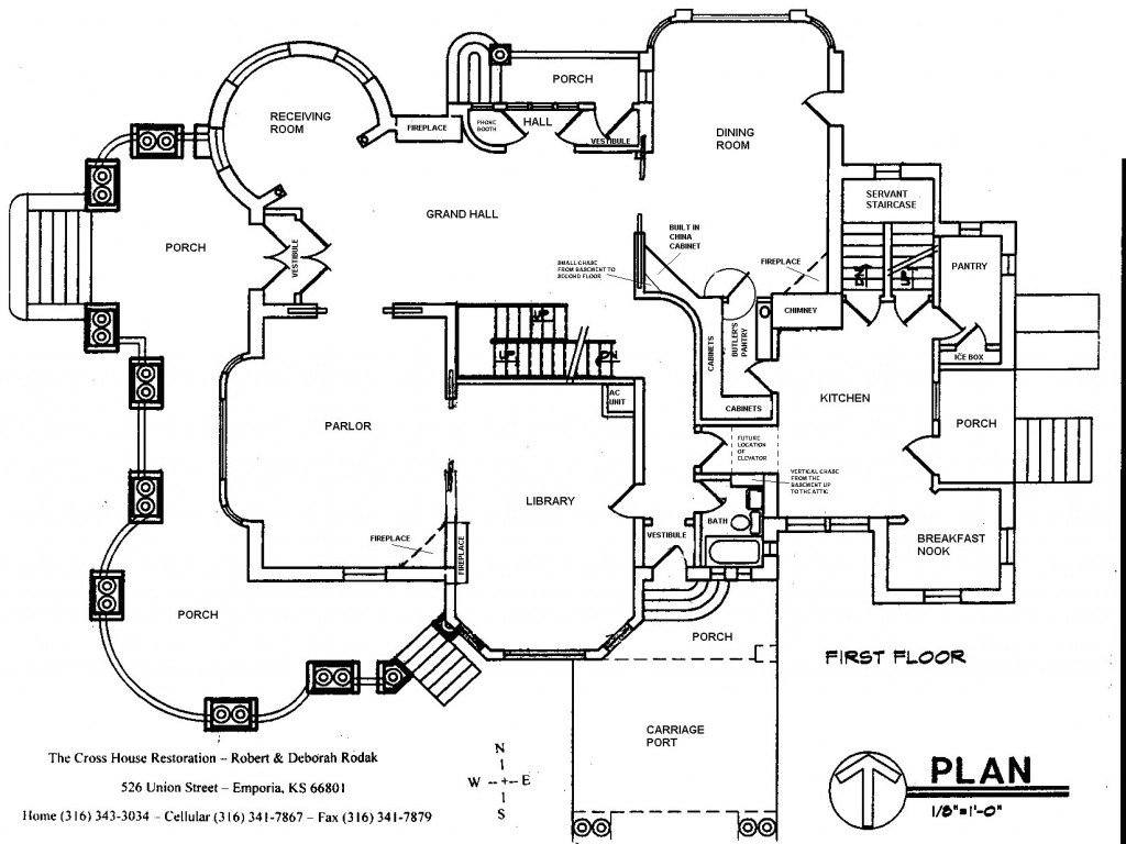 Minecraft House Blueprints Awesome Minecraft Houses ...