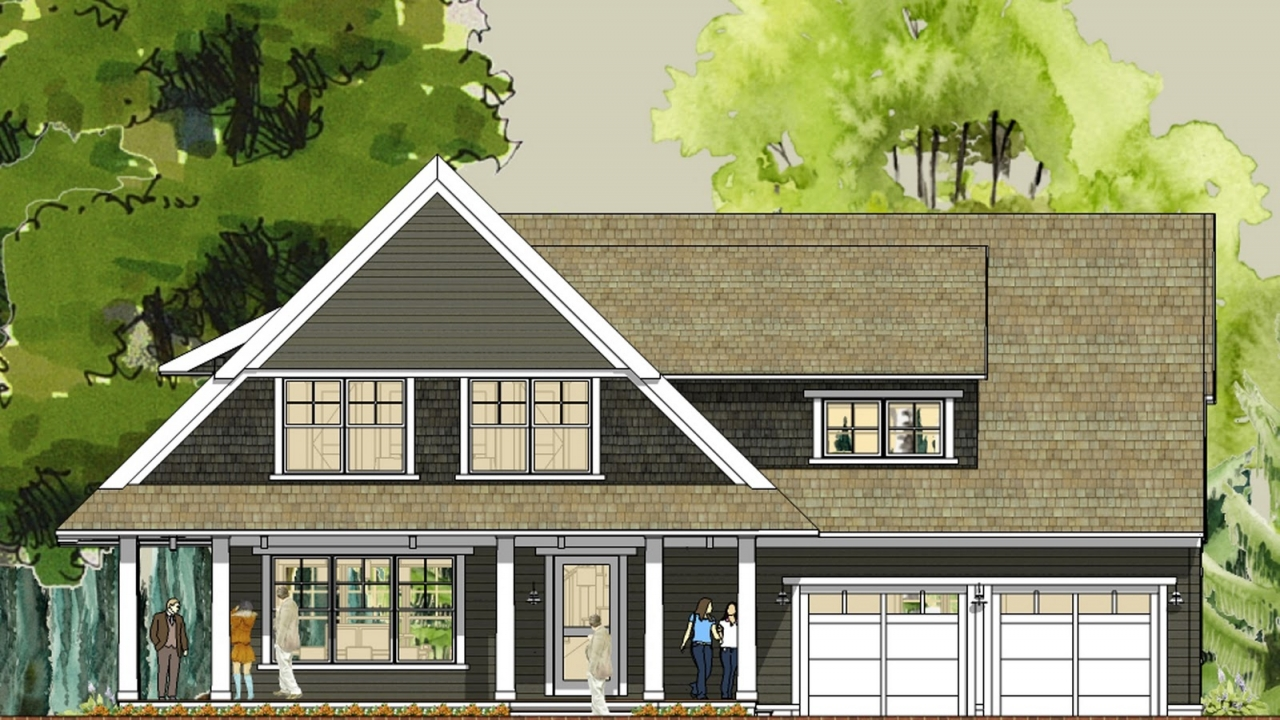 Cottage House Colors Exterior Cape Cod Exterior Colors