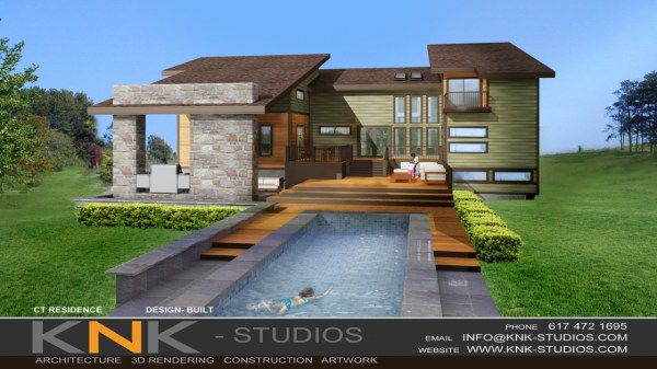 Inexpensive Modern Home Plans Inexpensive Contemporary