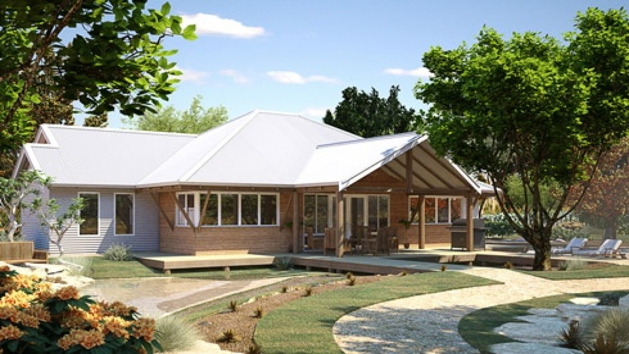 Country Western Designs Home Plans Old Country Homes