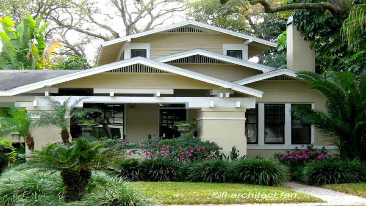 Arts And Crafts Bungalow Homes Bungalow Interiors Arts And
