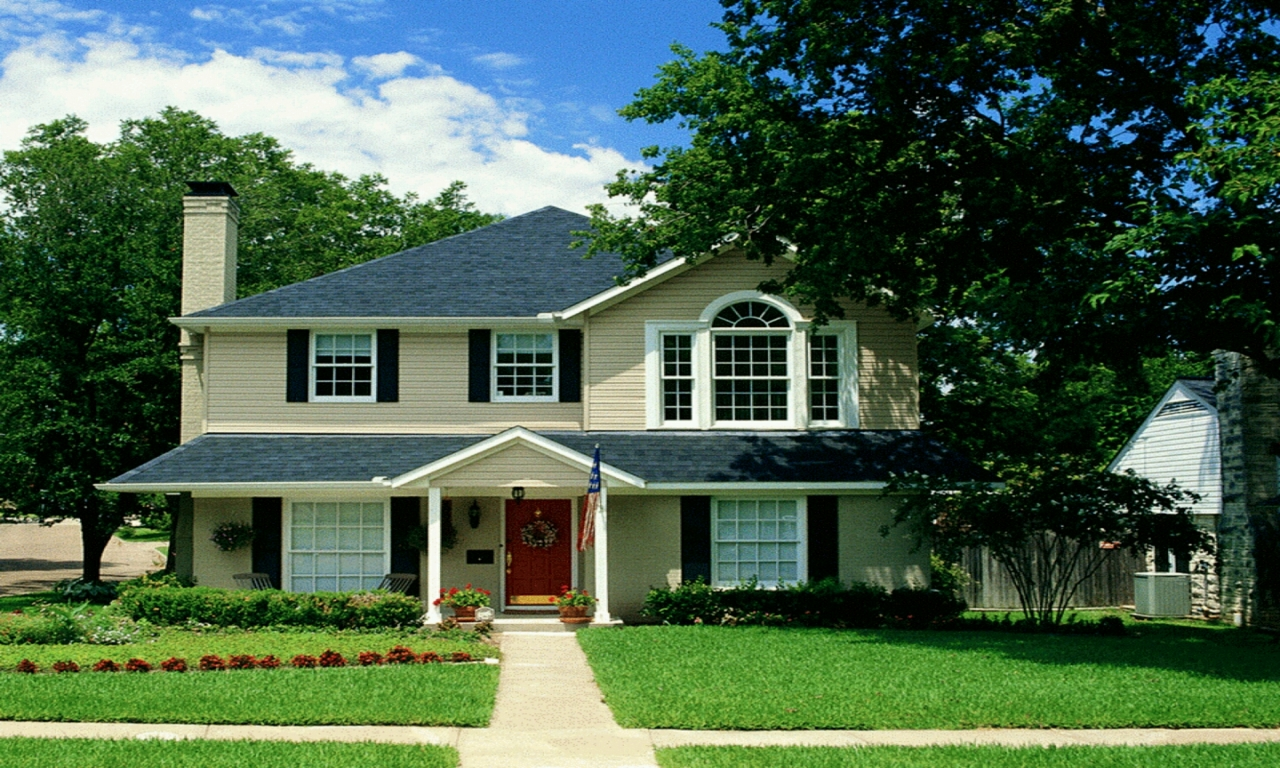 Real Estate Listings Real Estate Houses Latest Bungalow