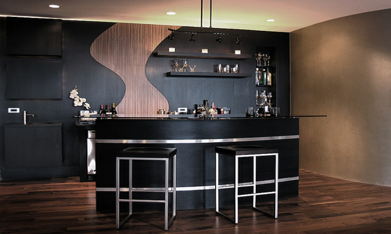 Modern Home Bar Design Home Bar Designs And Layouts Designing A Small Home