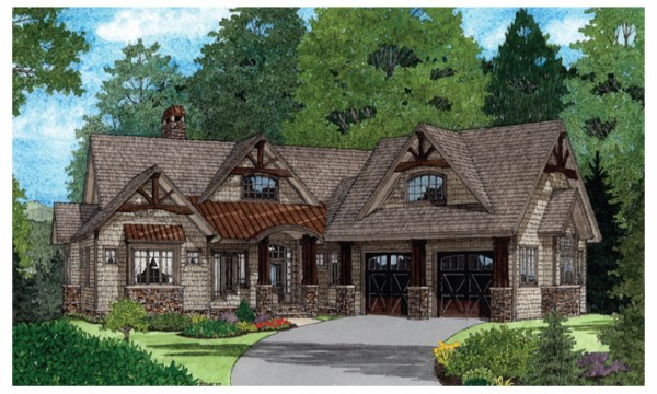 House Plans Small Lake Custom Lake House Plans unique