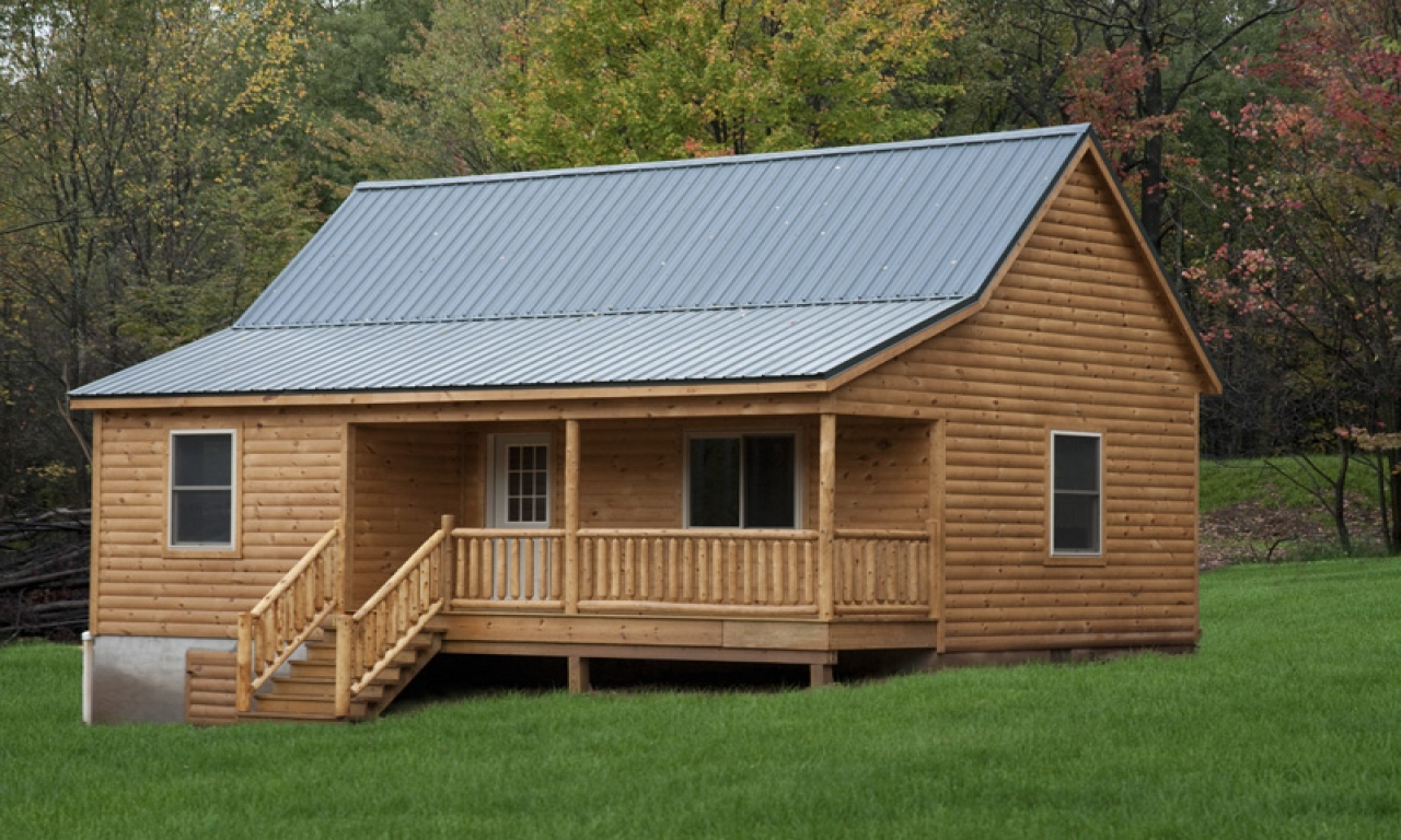 Two Story Tuff Shed Cabins Tuff Shed Cabin Floor Plans