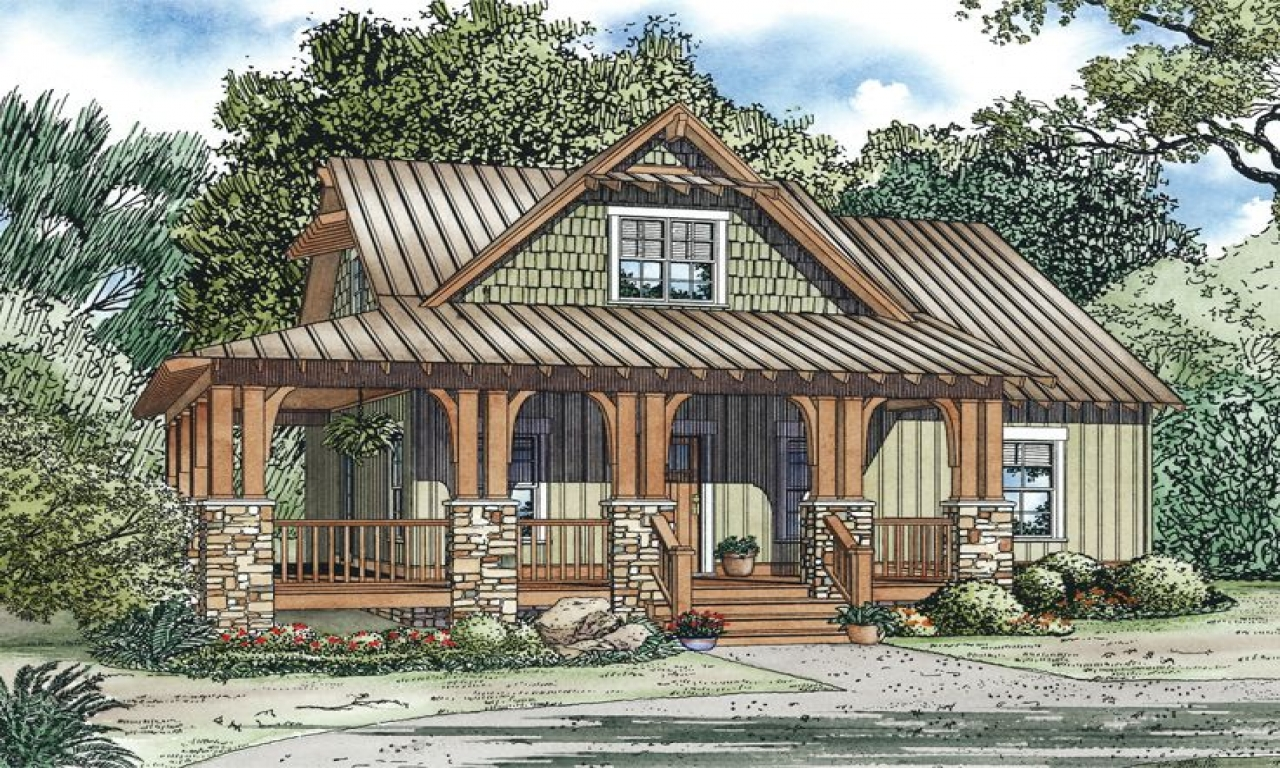 Small Farm House Small Country Home House Plans Small